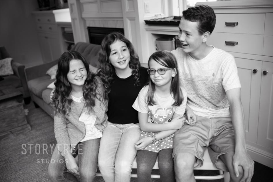 Hale Family 2015 w-8